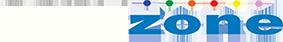 Logo Copyzone