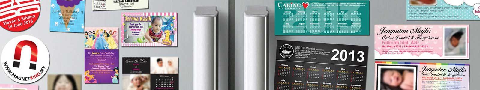 magneti personalizati cu imaginea sau grafica aleasa de tine