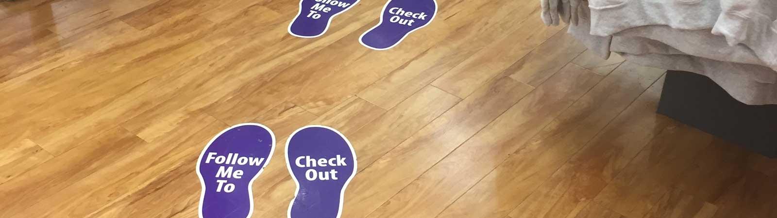 floor-graphics