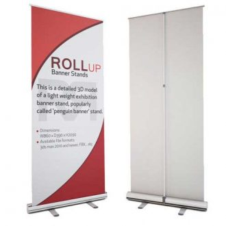 roll-up_2