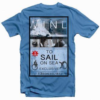 tricouri premium