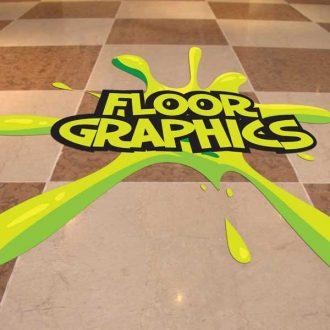 floor-grafics_1