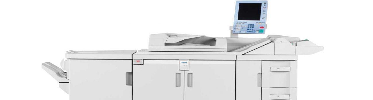 printare