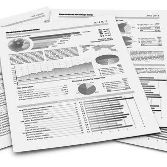 printare alb/negru documente pe hartie alba