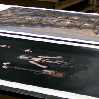 printare-canvas