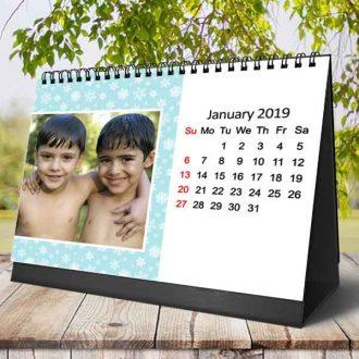 calendar-de-birou-personalizat