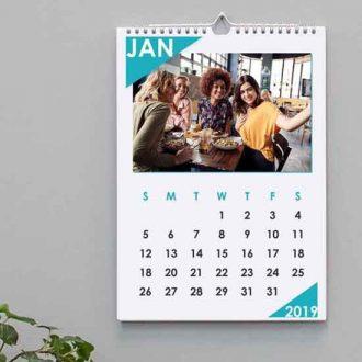 calendar-perete