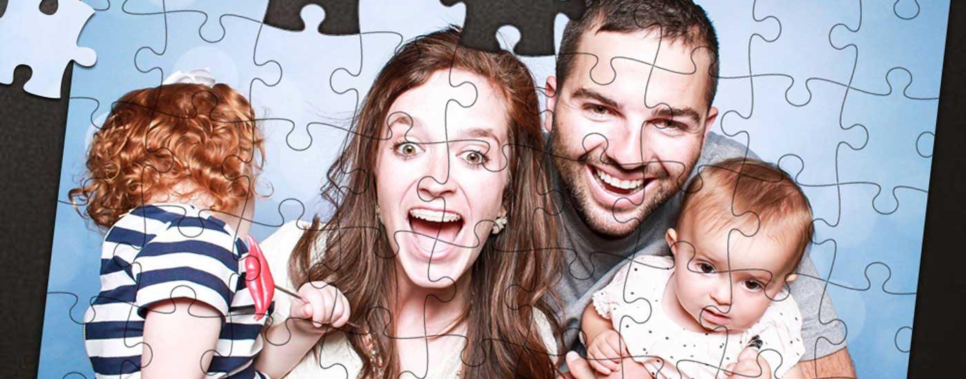 puzzle-personalizat-22