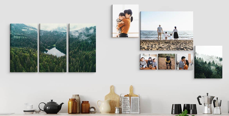 tablouri-canvas-personalizate-11