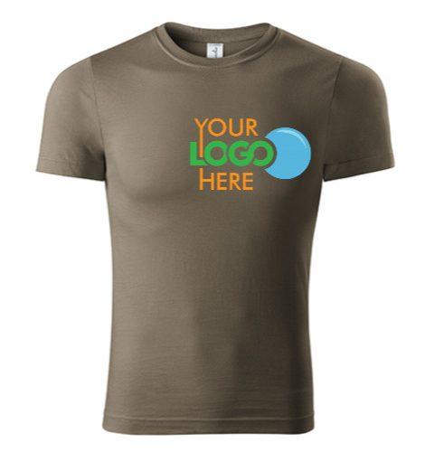 tricou personalizat unisex
