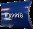 cutie-puzzle-1