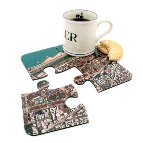 puzzle-suport-pahare-personalizat