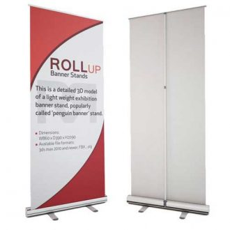 roll-up-banner-personalizat